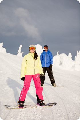 Big-White_snowboard-engagement-session_snowghost-portraits_102_by-Kevin-Trowbridge
