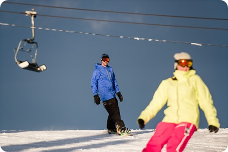 Big-White_snowboard-engagement-session_snowghost-portraits_114_by-Kevin-Trowbridge