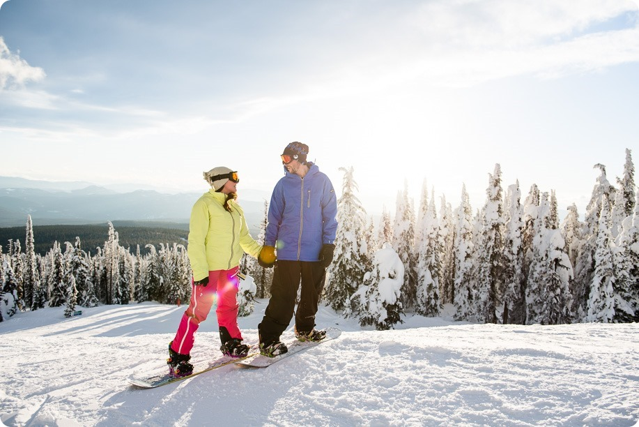 Big-White_snowboard-engagement-session_snowghost-portraits_118_by-Kevin-Trowbridge