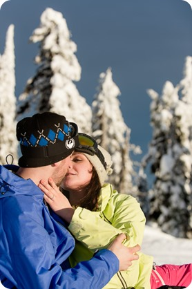 Big-White_snowboard-engagement-session_snowghost-portraits_121_by-Kevin-Trowbridge