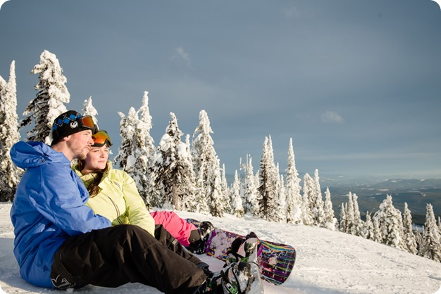 Big-White_snowboard-engagement-session_snowghost-portraits_122_by-Kevin-Trowbridge
