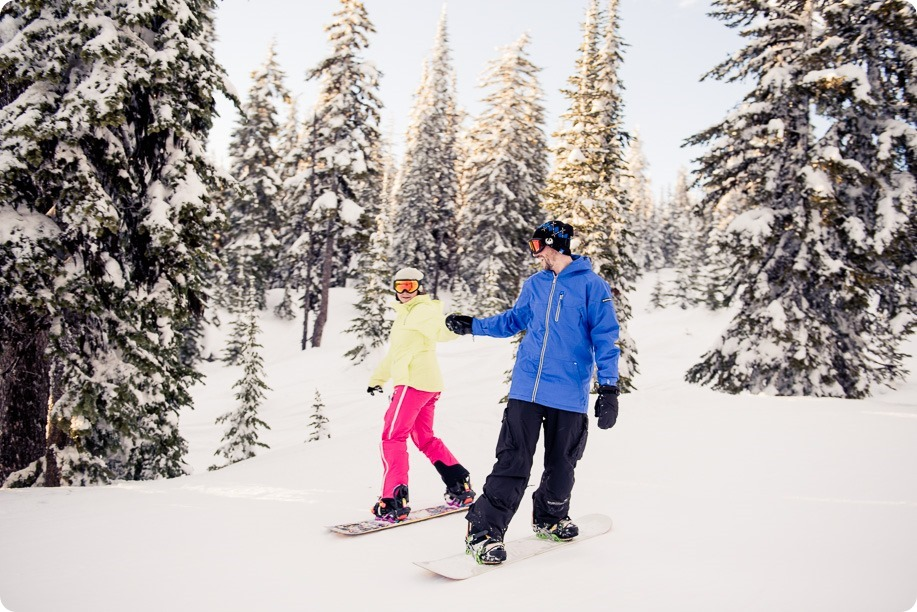 Big-White_snowboard-engagement-session_snowghost-portraits_127_by-Kevin-Trowbridge