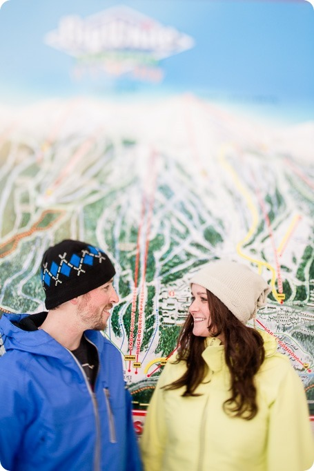 Big-White_snowboard-engagement-session_snowghost-portraits_133_by-Kevin-Trowbridge
