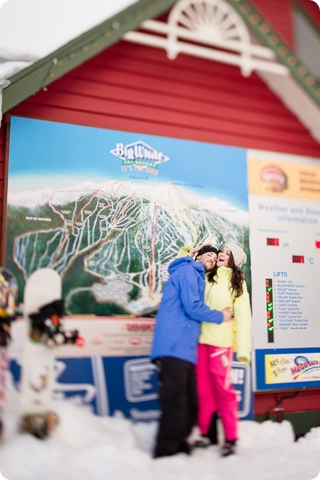 Big-White_snowboard-engagement-session_snowghost-portraits_134_by-Kevin-Trowbridge