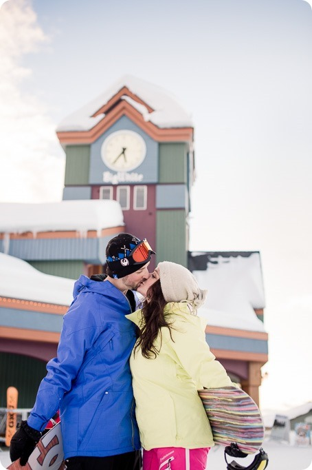 Big-White_snowboard-engagement-session_snowghost-portraits_139_by-Kevin-Trowbridge