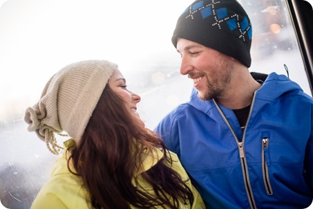 Big-White_snowboard-engagement-session_snowghost-portraits_144_by-Kevin-Trowbridge