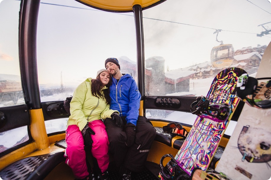 Big-White_snowboard-engagement-session_snowghost-portraits_145_by-Kevin-Trowbridge