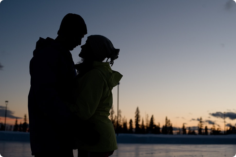 Big-White_snowboard-engagement-session_snowghost-portraits_147_by-Kevin-Trowbridge