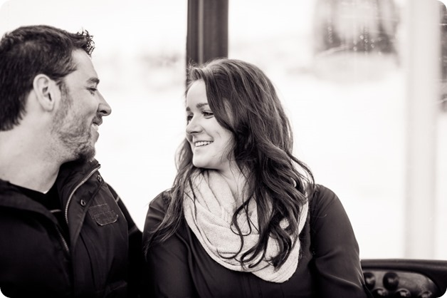 Big-White_snowboard-engagement-session_snowghost-portraits_16_by-Kevin-Trowbridge