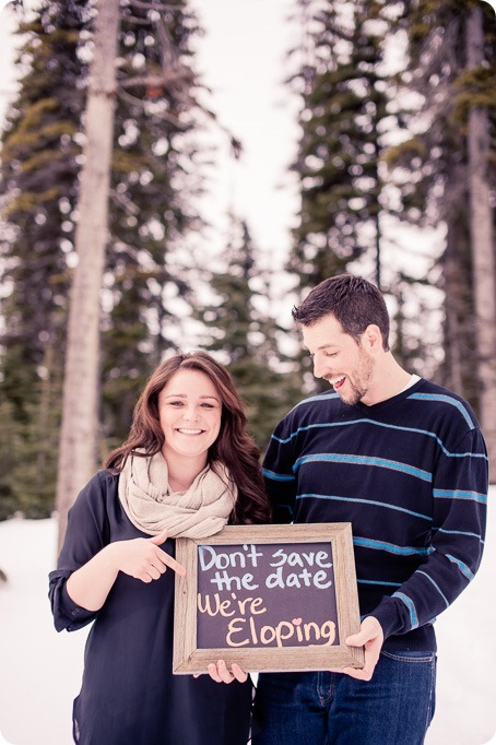 Big-White_snowboard-engagement-session_snowghost-portraits_17_by-Kevin-Trowbridge