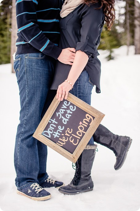Big-White_snowboard-engagement-session_snowghost-portraits_19_by-Kevin-Trowbridge