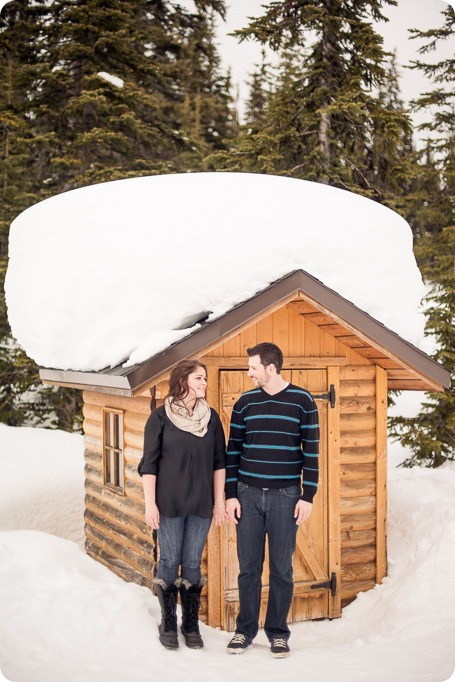 Big-White_snowboard-engagement-session_snowghost-portraits_23_by-Kevin-Trowbridge