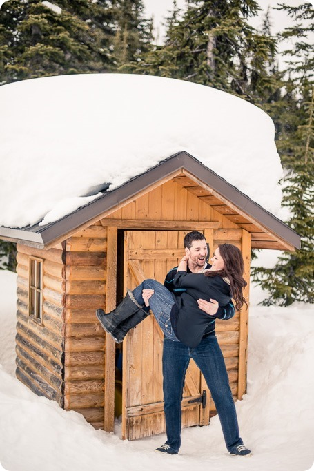 Big-White_snowboard-engagement-session_snowghost-portraits_27_by-Kevin-Trowbridge