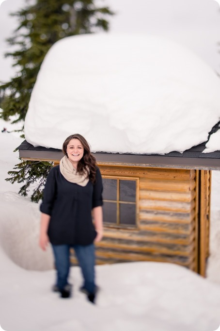 Big-White_snowboard-engagement-session_snowghost-portraits_28_by-Kevin-Trowbridge