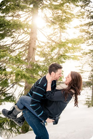 Big-White_snowboard-engagement-session_snowghost-portraits_43_by-Kevin-Trowbridge