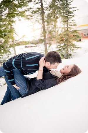 Big-White_snowboard-engagement-session_snowghost-portraits_45_by-Kevin-Trowbridge