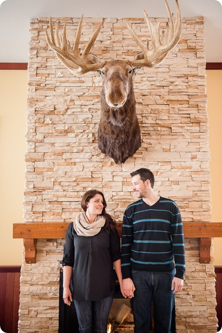 Big-White_snowboard-engagement-session_snowghost-portraits_50_by-Kevin-Trowbridge