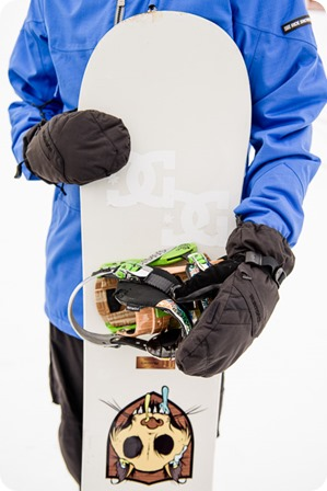 Big-White_snowboard-engagement-session_snowghost-portraits_55_by-Kevin-Trowbridge