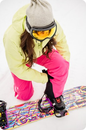 Big-White_snowboard-engagement-session_snowghost-portraits_56_by-Kevin-Trowbridge