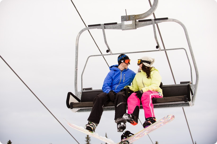 Big-White_snowboard-engagement-session_snowghost-portraits_58_by-Kevin-Trowbridge