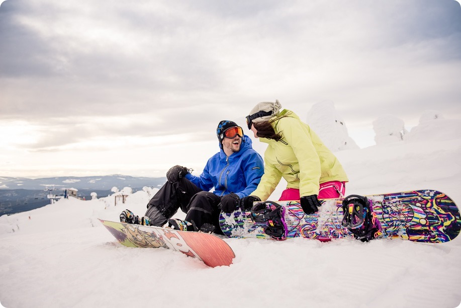 Big-White_snowboard-engagement-session_snowghost-portraits_64_by-Kevin-Trowbridge