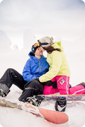 Big-White_snowboard-engagement-session_snowghost-portraits_66_by-Kevin-Trowbridge