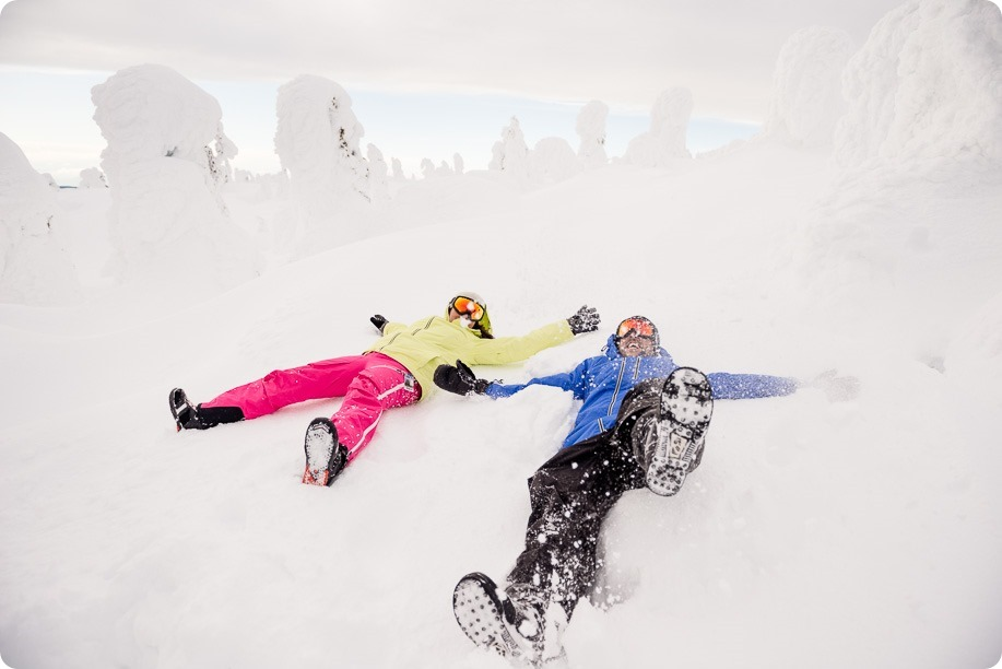 Big-White_snowboard-engagement-session_snowghost-portraits_70_by-Kevin-Trowbridge