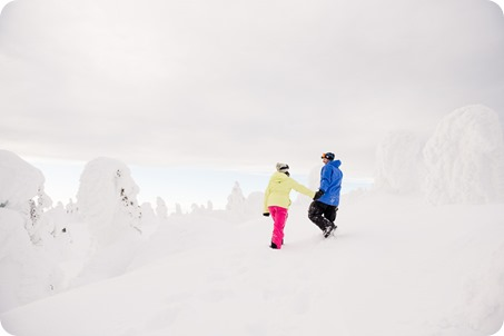 Big-White_snowboard-engagement-session_snowghost-portraits_75_by-Kevin-Trowbridge