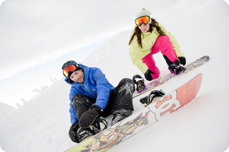 Big-White_snowboard-engagement-session_snowghost-portraits_93_by-Kevin-Trowbridge