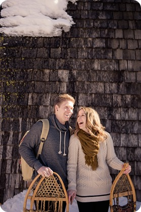 Crystal-Mountain_Kelowna-engagement-session_snowshoeing-smores_04_by-Kevin-Trowbridge