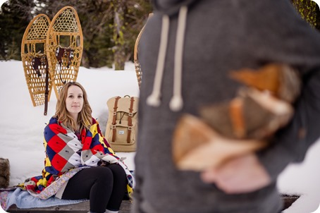 Crystal-Mountain_Kelowna-engagement-session_snowshoeing-smores_100_by-Kevin-Trowbridge