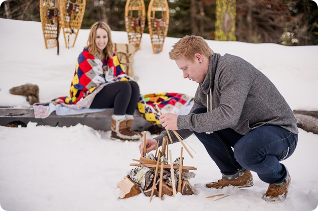 Crystal-Mountain_Kelowna-engagement-session_snowshoeing-smores_103_by-Kevin-Trowbridge