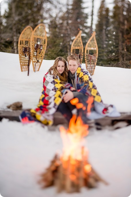 Crystal-Mountain_Kelowna-engagement-session_snowshoeing-smores_108_by-Kevin-Trowbridge