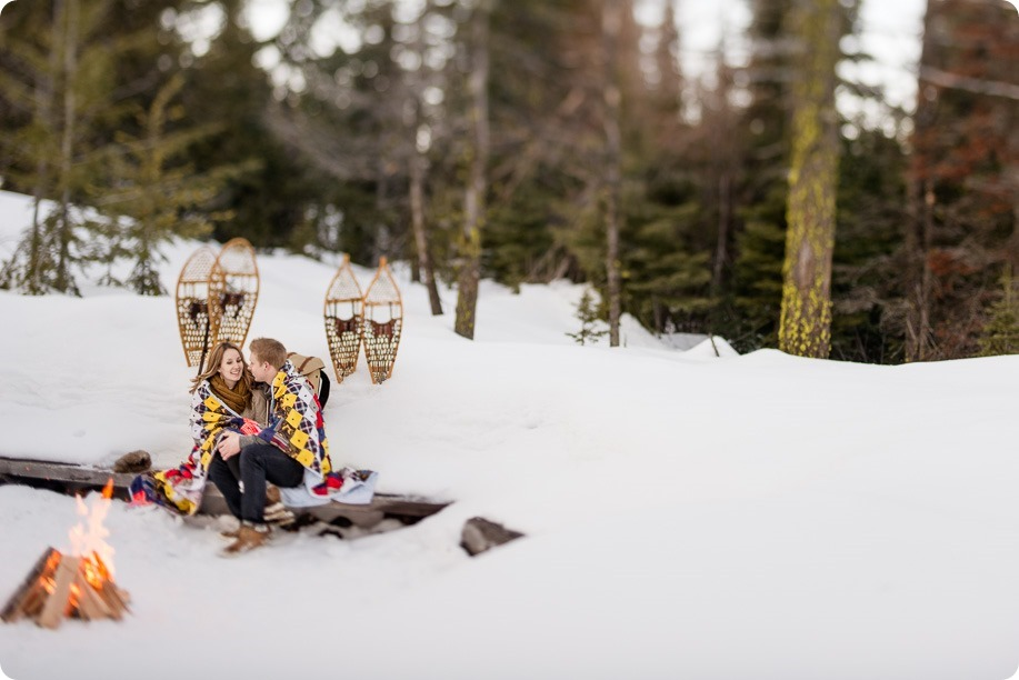 Crystal-Mountain_Kelowna-engagement-session_snowshoeing-smores_109_by-Kevin-Trowbridge