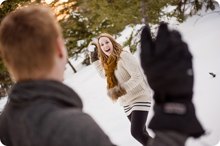 Crystal-Mountain_Kelowna-engagement-session_snowshoeing-smores_113_by-Kevin-Trowbridge