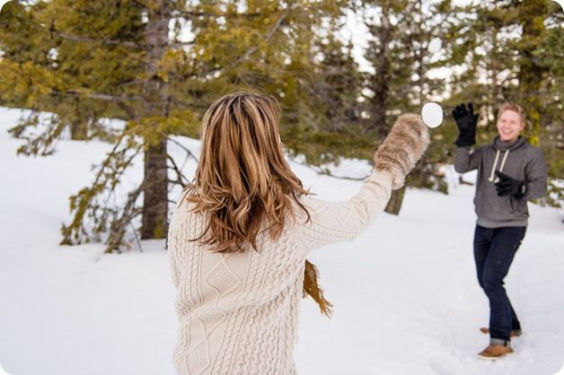 Crystal-Mountain_Kelowna-engagement-session_snowshoeing-smores_115_by-Kevin-Trowbridge