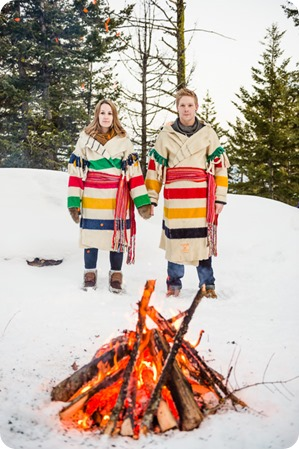 Crystal-Mountain_Kelowna-engagement-session_snowshoeing-smores_124_by-Kevin-Trowbridge
