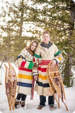 Crystal-Mountain_Kelowna-engagement-session_snowshoeing-smores_125_by-Kevin-Trowbridge