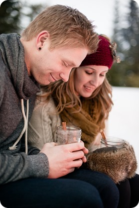 Crystal-Mountain_Kelowna-engagement-session_snowshoeing-smores_130_by-Kevin-Trowbridge