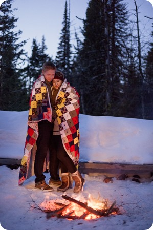 Crystal-Mountain_Kelowna-engagement-session_snowshoeing-smores_147_by-Kevin-Trowbridge