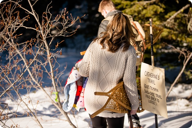 Crystal-Mountain_Kelowna-engagement-session_snowshoeing-smores_31_by-Kevin-Trowbridge