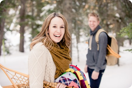 Crystal-Mountain_Kelowna-engagement-session_snowshoeing-smores_34_by-Kevin-Trowbridge