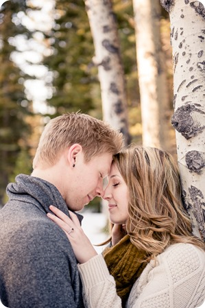 Crystal-Mountain_Kelowna-engagement-session_snowshoeing-smores_44_by-Kevin-Trowbridge