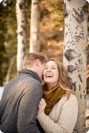 Crystal-Mountain_Kelowna-engagement-session_snowshoeing-smores_46_by-Kevin-Trowbridge