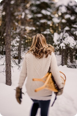 Crystal-Mountain_Kelowna-engagement-session_snowshoeing-smores_66_by-Kevin-Trowbridge