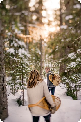 Crystal-Mountain_Kelowna-engagement-session_snowshoeing-smores_67_by-Kevin-Trowbridge