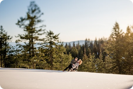 Crystal-Mountain_Kelowna-engagement-session_snowshoeing-smores_77_by-Kevin-Trowbridge
