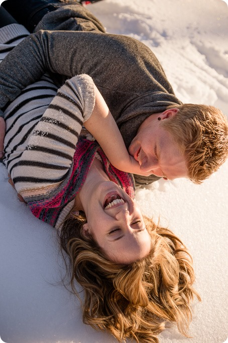 Crystal-Mountain_Kelowna-engagement-session_snowshoeing-smores_80_by-Kevin-Trowbridge