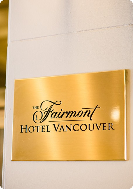 persian-wedding_queen-elizabeth-park_fairmont-hotel-vancouver-wedding-photography_03_by-Kevin-Trowbridge