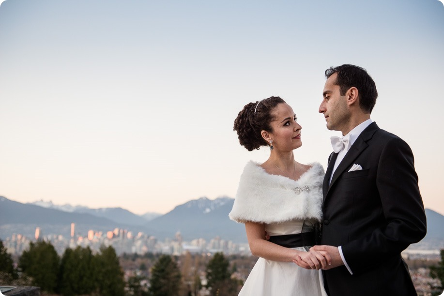 persian-wedding_queen-elizabeth-park_fairmont-hotel-vancouver-wedding-photography_148_by-Kevin-Trowbridge